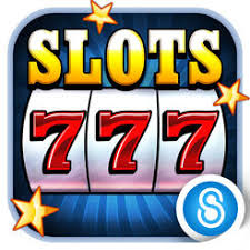 Recent Slot casinos