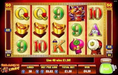 Playing Free Spins